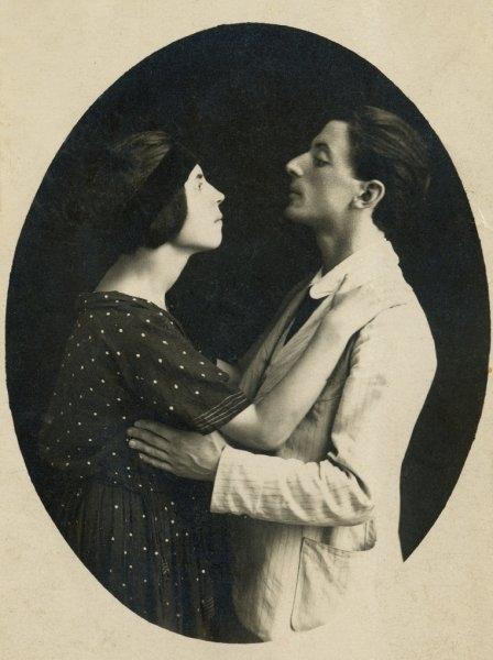 13-ariadna-si-george-proaspat-logoditi-soroca-1919