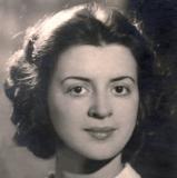 36 Lydia. Bucuresti, 1946