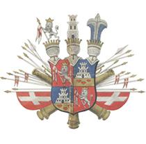 Fundația Löwendal