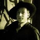 119 ani de la nașterea scenografului și pictorului George Löwendal