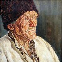 Vernisajul primei expoziții de pictură George baron Löwendal în Austria