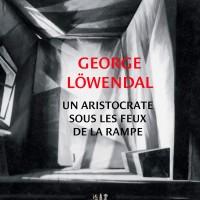 Fundația Löwendal prezentă la Salon du Livre Paris 22-25.05.2013