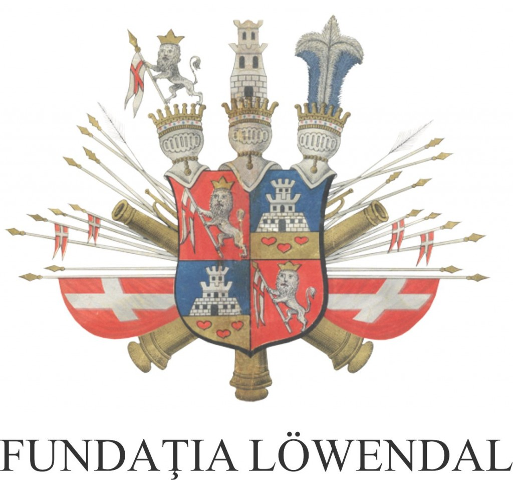 fundatia lowendal