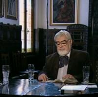 Emisiunea Imparțial (Digi 24) din 1 martie 2014 filmată la Fundația Löwendal