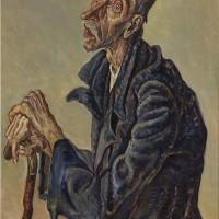 Portretul în pictura românească, din colecţii particulare