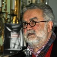 George Banu, primul român laureat cu Grand Prix de l'Académie Francaise pour la Francophonie