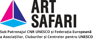 logo-artsafari