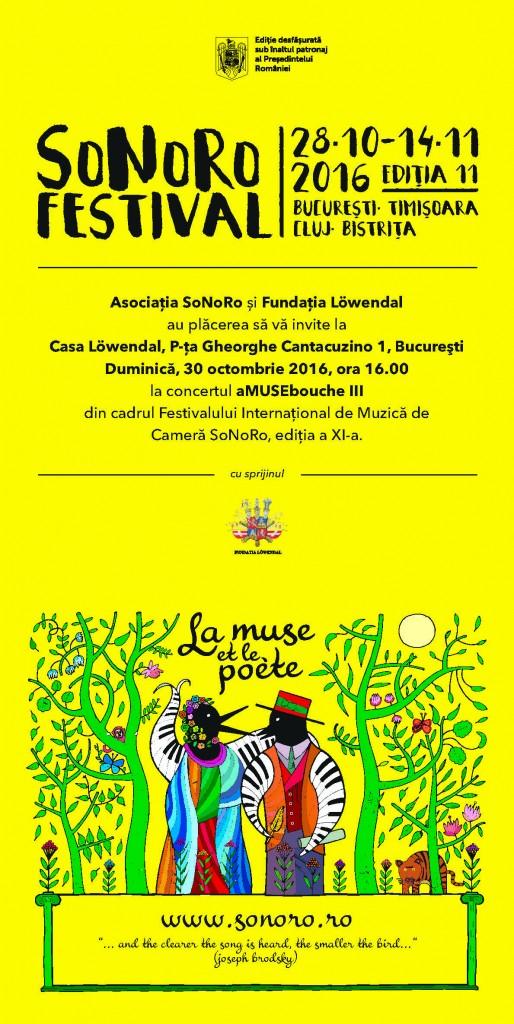 concert-v_fundatia-lowendal_page_1