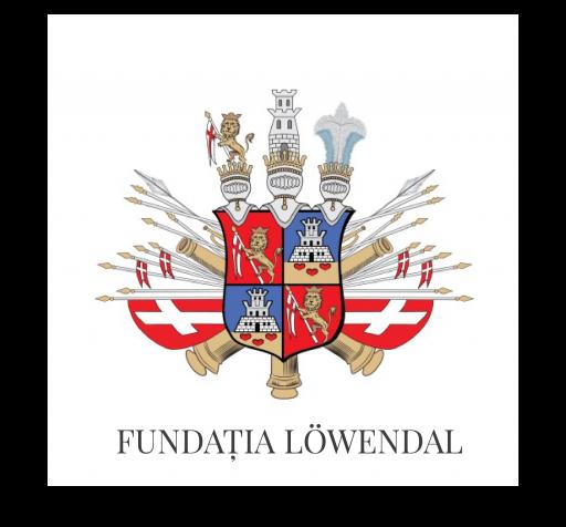 Fundatia Löwendal