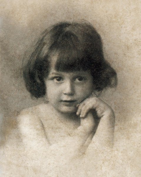 02-george-lowendal-in-jurul-anului-1900