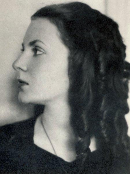 35-irina-bucuresti-1940