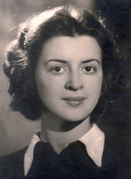 36-lydia-bucuresti-1946